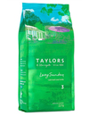 Taylors of Harrogate Ground Coffee - Lazy Sunday 227g
