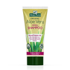 Aloe Pura Aloe Vera Herbal Shampoo for Normal Hair 200ml