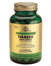 Solgar Turmeric Root Extract Standardised 60 Caps