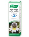 A.Vogel Eye Drops 10ml For Dry Irritated Eyes