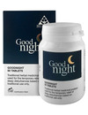 Bio-Health Good Night 50 tablets