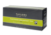 Taylors of Harrogate Fairtrade Breakfast Tea 100 Wrapped & Tagged Tea Bags SHORT DATED