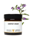 Amphora Aromatics Comfrey Cream 60ml