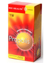 Bee Health Propolis Lozenges 114gm