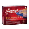 Bewleys Irish Afternoon Tea - 80 Tea Bags