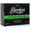 Bewleys Original Blend Tea - 80 Tea Bags