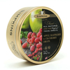 Simpkins Travel Sweets - Apple, Raspberry, Cranberry 200gm