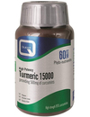 Quest Turmeric 15000 60 Tablets