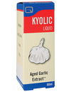 Quest Kyolic Aged Garlic Liquid Extract 60ml