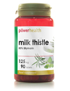 Power Health Milk Thistle 125mg 90 Tablets