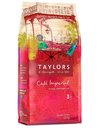Taylors of Harrogate Ground Coffee - Cafe Imperial 227g
