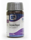 QUEST Enzyme Digest with Betaine HCL & Peppermint Oil 90 Tablets