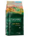Taylors of Harrogate Ground Coffee - Rich Italian 227g