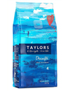 Taylors of Harrogate Ground Coffee - Decaff 227g SHORT DATED