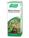 A.Vogel Siberian Ginseng (Eleutherococcus) Drops 50ml