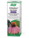 A.Vogel Echinaforce Echinacea HOT DRINK 100ml