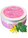 Amphora Aromatics Aroma Salts Sensual Pleasure 300g