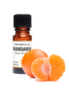Amphora Aromatics Mandarin Essential Oil (Red) 10ml