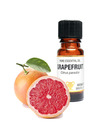 Amphora Aromatics Grapefruit Essential Oil 10ml