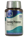 QUEST Evening Primrose Oil 500mg 150 Capsules