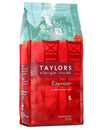 Taylors of Harrogate Ground Coffee - Espresso