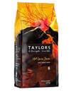 Taylors of Harrogate Ground Coffee - Hot Lava Java 227g
