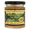 The Active Honey Co. Rainforest Honey 10+ Active 227g