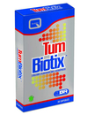 Quest TumBiotix Probiotic Supplement 30 Capsules