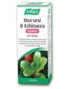 A.Vogel Uva-ursi & Echinacea Cystitis Oral Drops 50ml