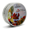 Simpkins Christmas Sugar Free Santa Mixed Fruit Travel Sweets 175g